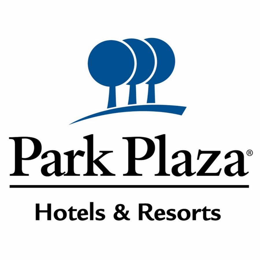 Park Plaza Victoria London Hotel.jpg