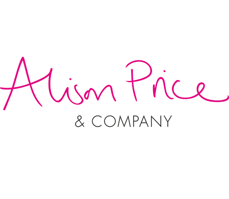 logo_alisonprice.png