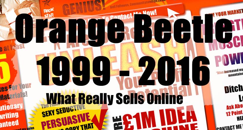 Direct-Marketing-Online-Orange-Beetle.jpg