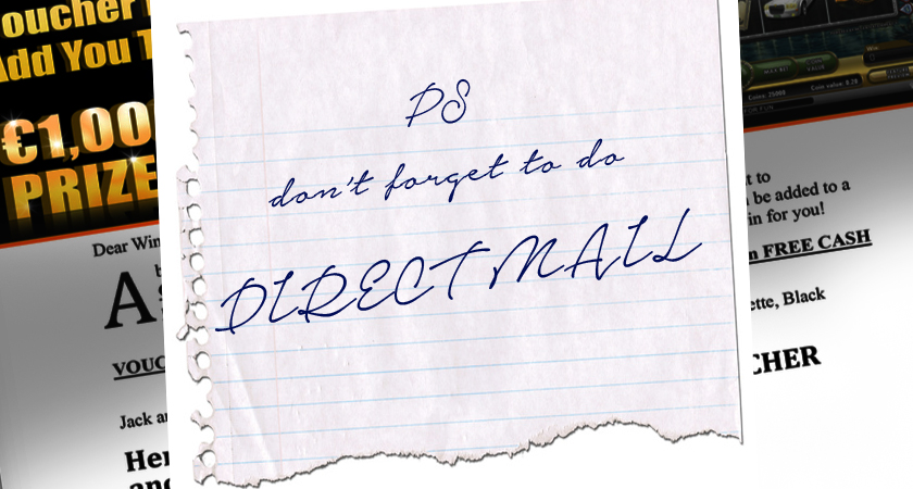direct-mail.jpg