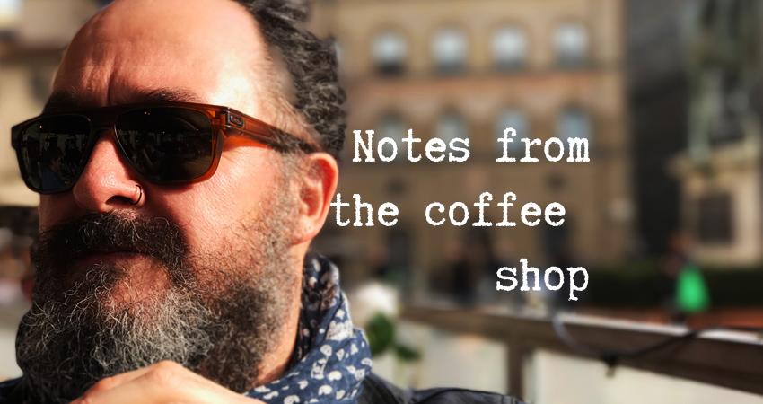 notecoff.jpg