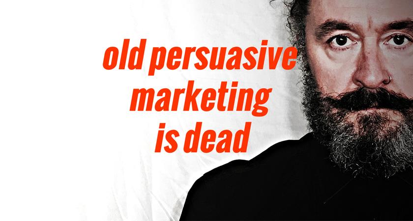 does-marketing-work.jpg