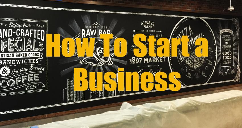 how-to-start-a-business.jpg