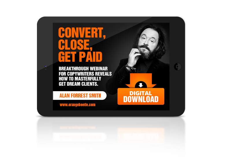 digital download webinar cover.png