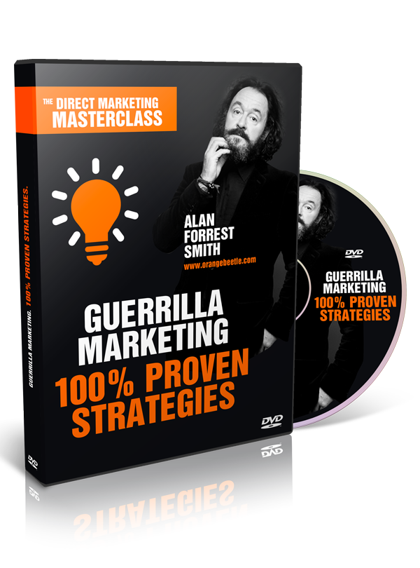 directmarketing cover.png
