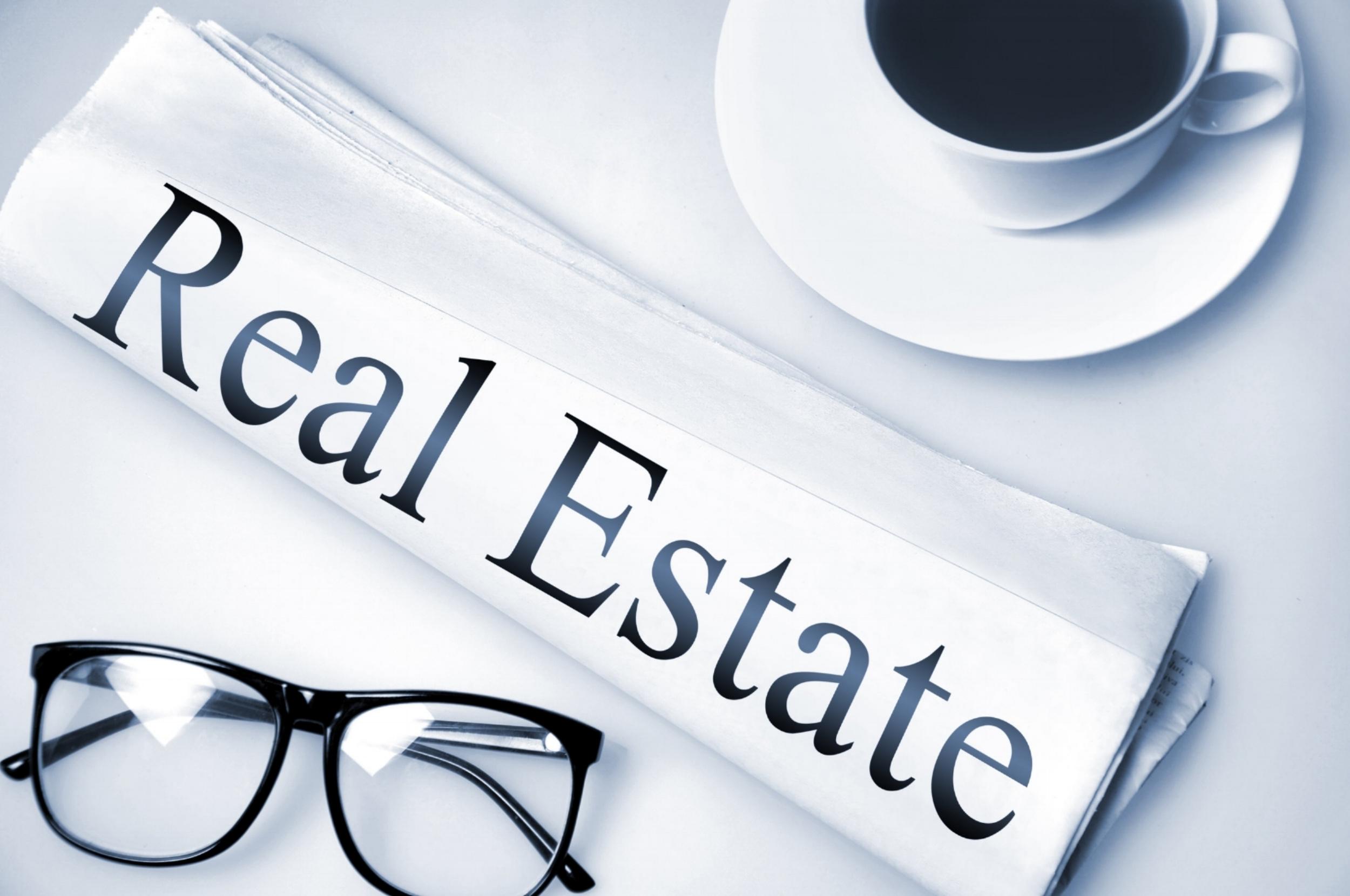 Real-estate-news.jpg