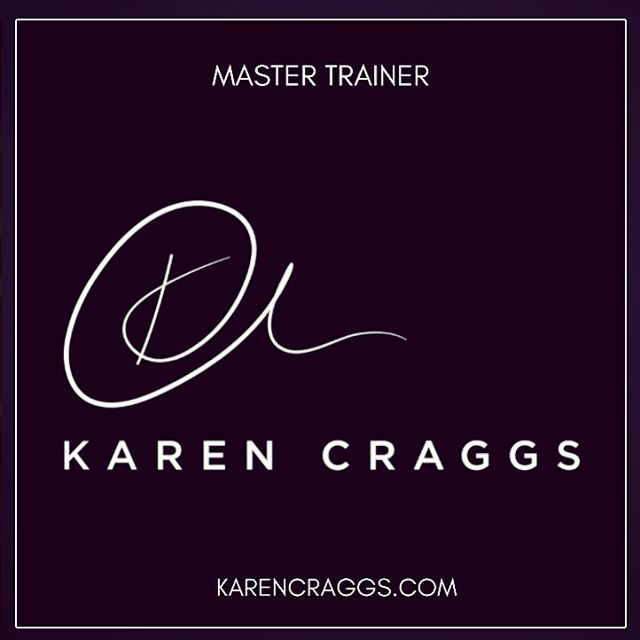 """A master trainer is someone who teaches you knowledge and skills and also lights a fire in your soul."" Karen Craggs-Milne ⁣ ——⁣ In a room full of participants there are always those who are eager, ready to learn from you and those who are resistant, doubtful or even disruptive. ⁣ ⁣ It takes some real skill and insight to be comfortable with all the different ways of being that show up when we are navigating topics like discrimination, stereotyping, socialization, unconscious bias etc. ⁣ ⁣ My role as a teacher is to acknowledge that different people have different starting points on this work, that perspectives and opinions vary greatly and everyone needs to feel validated and supported as they go through their own journey, guided by me. ⁣ ⁣ Teaching concepts, skills and tools is important but I learned early on that they will be of no use to a person who isn't also connected emotionally and spiritually to this work. ⁣ ⁣ That is why I have such impact - because I work at the level of heart, mind and soul to awaken a deep burning passion for this work and then to equip my students and clients with the language and tools they need to take action. ⁣ ⁣ It is pure joy for me to see someone who came in disengaged and who leaves with a burning desire to champion this work by taking action right away.⁣ This is what it means to transform individuals and organizations. ⁣ ⁣ This is how I am changing lives and changing the world as a master trainer on equality issues. ⁣ ⁣ What about you? Have you ever experienced that kind of awakening and transformation when working with a master teacher? What did it feel like? How did it impact you?⁣ ——⁣ #consciouscoach, #consciousequality, #consciousequalityacceleratorprogram, #karencraggsmilne, #consciouscoaching, #transformationcoach, #genderconsultant, #mastertrainer, #genderequalitytrainer, #genderequalityconsultant, #genderequalityadvisor, #transforminglives, #transformingtheworld, #thepoweroftransformation, #heartmindandsoulcoach, #igniteyourpassion, #soulalignmentwork, #stepintoyourpurpose, #livingpowerfully, #badasscoachInc, #integrityinwork, #integralcoaching, #integralcoach, #igniteyourlight, #karencraggsmilne"