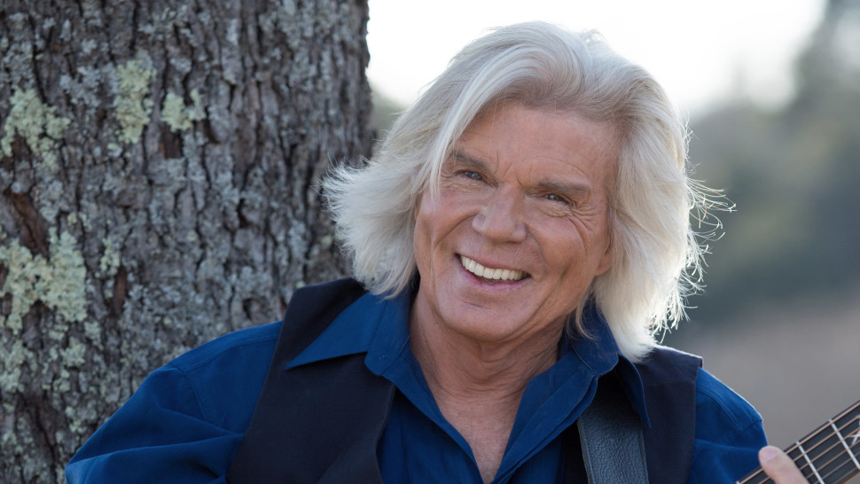 JohnDavidson_October.jpeg