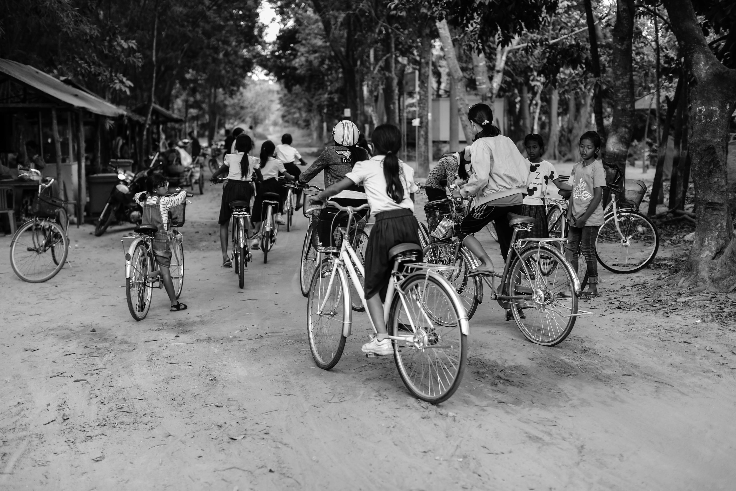bikes (1 of 1).jpg