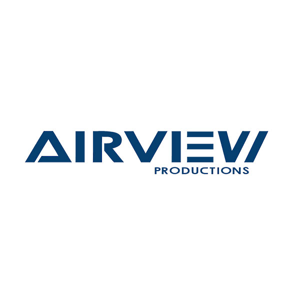 Airview Productiona