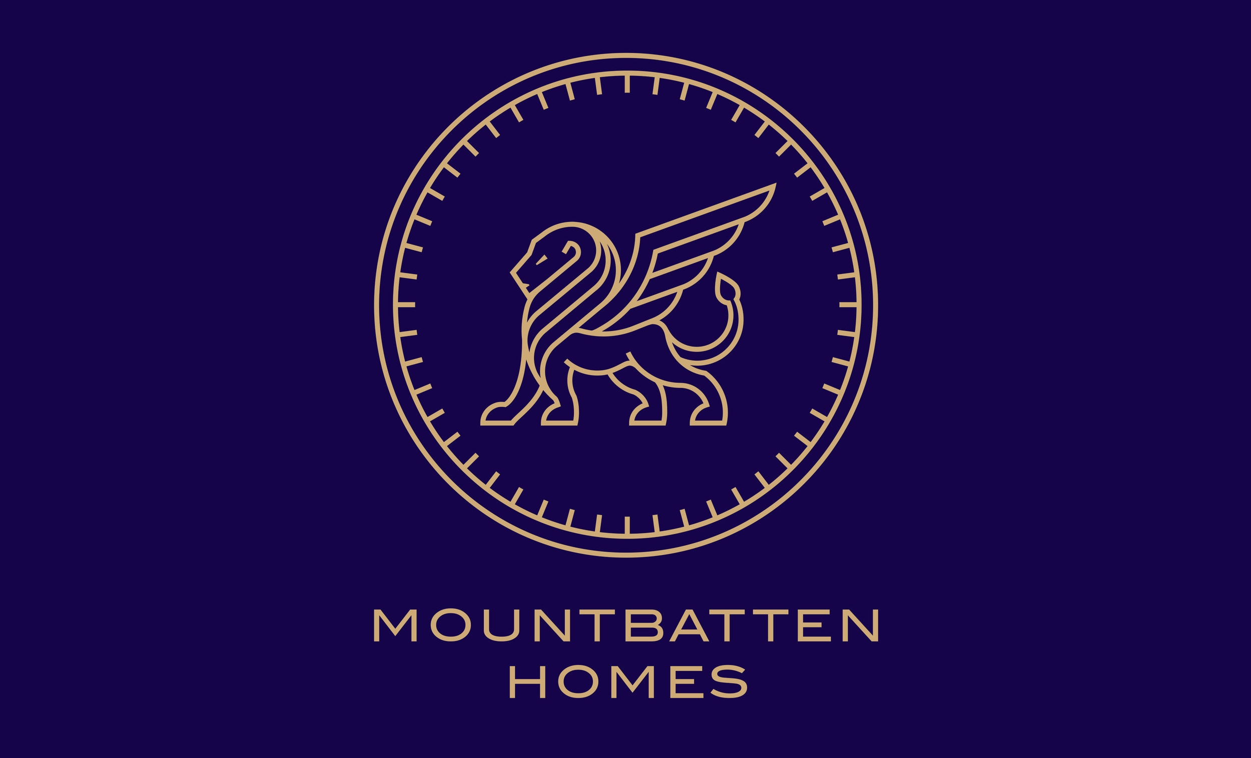 Mountbatten Homes.jpg