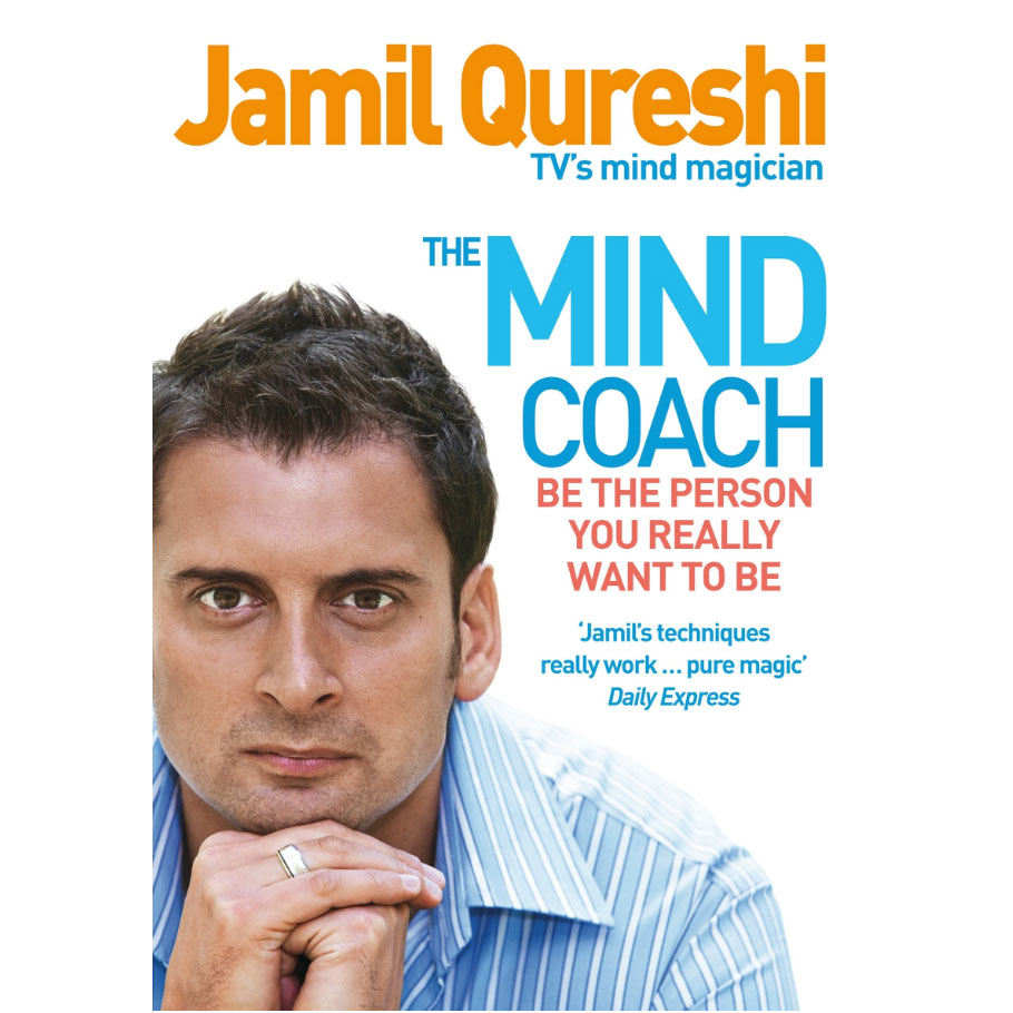 Jamil-Qureshi---The-Mind-Coach.jpg