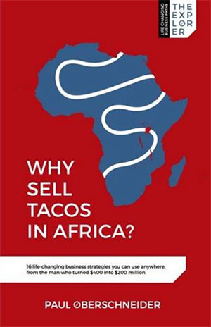 Why-we-sell-tacos-in-Africa.jpg