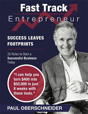 Fast-Track-Entrepreneur.jpg