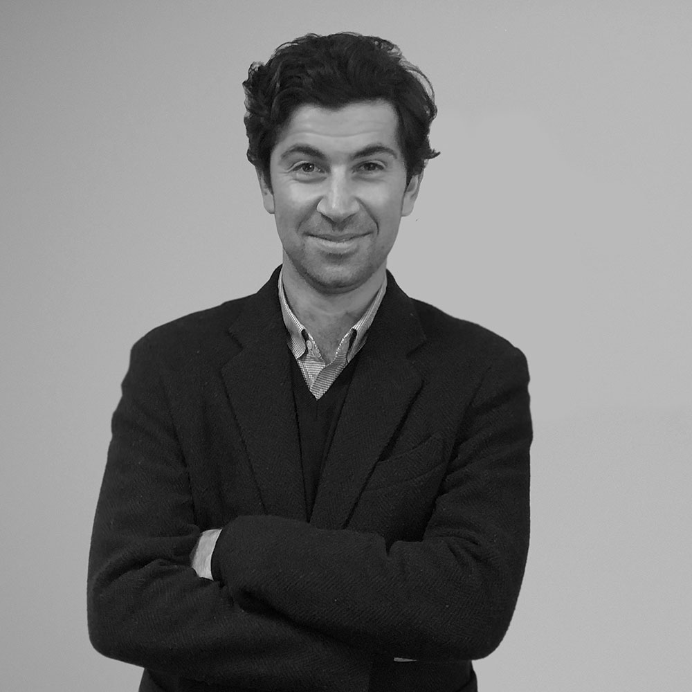Jonathan Erdman