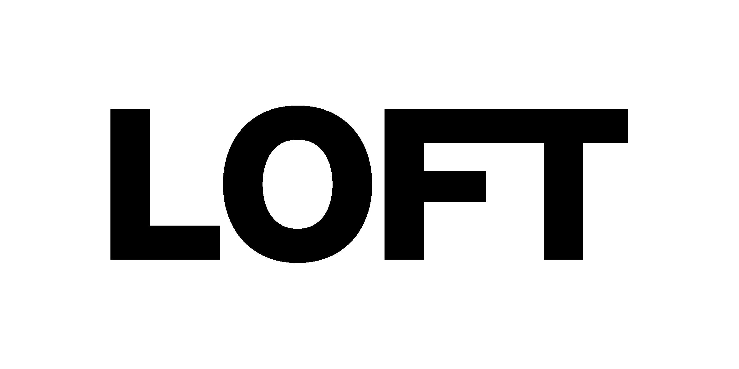 Black_LOFT_Logo_PNG.png
