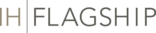 IH-Flaghip--Print-Logo.jpg