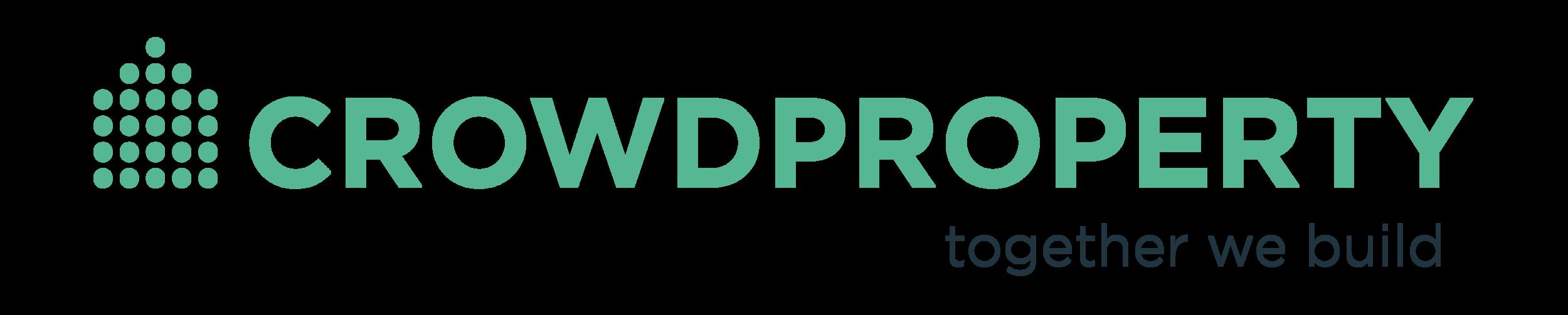 Green-Logo-Full-Strapline@4x.png