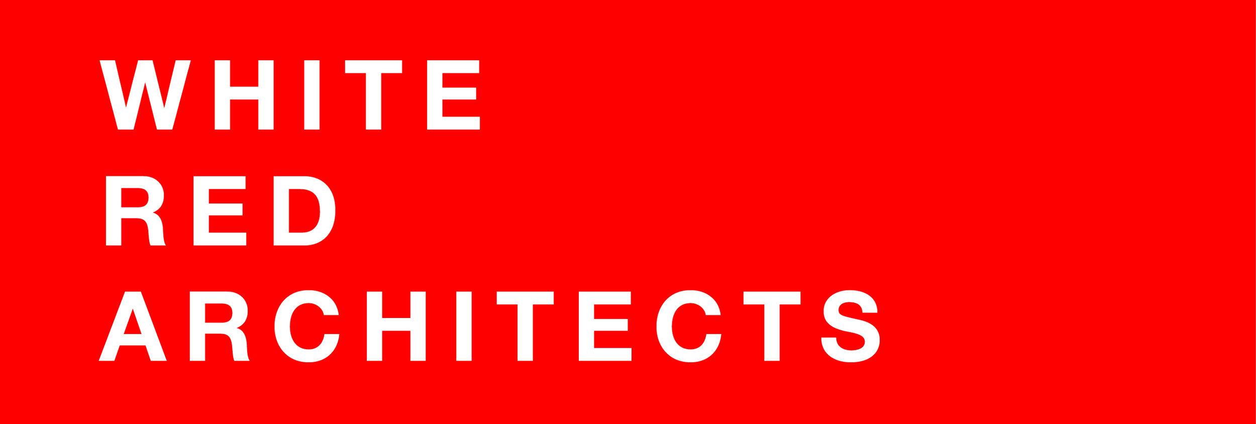 03 - WR_Logo_landscape-01.jpg