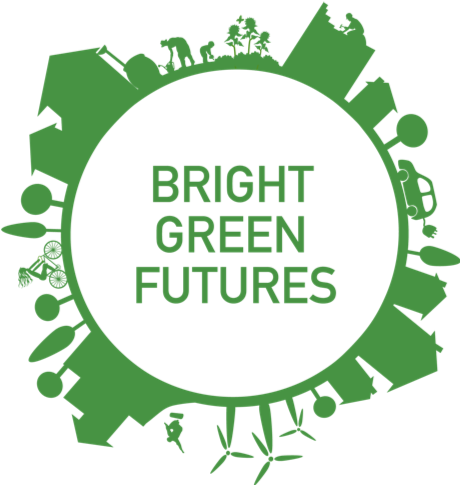 Bright Green Futures