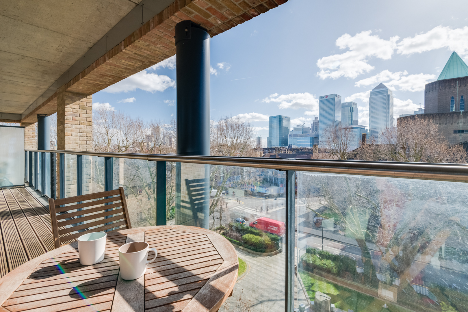 12---20190310---pkp---utdm---casson-apartments---balcony-and-views---1---low-res_47426934282_o.jpg