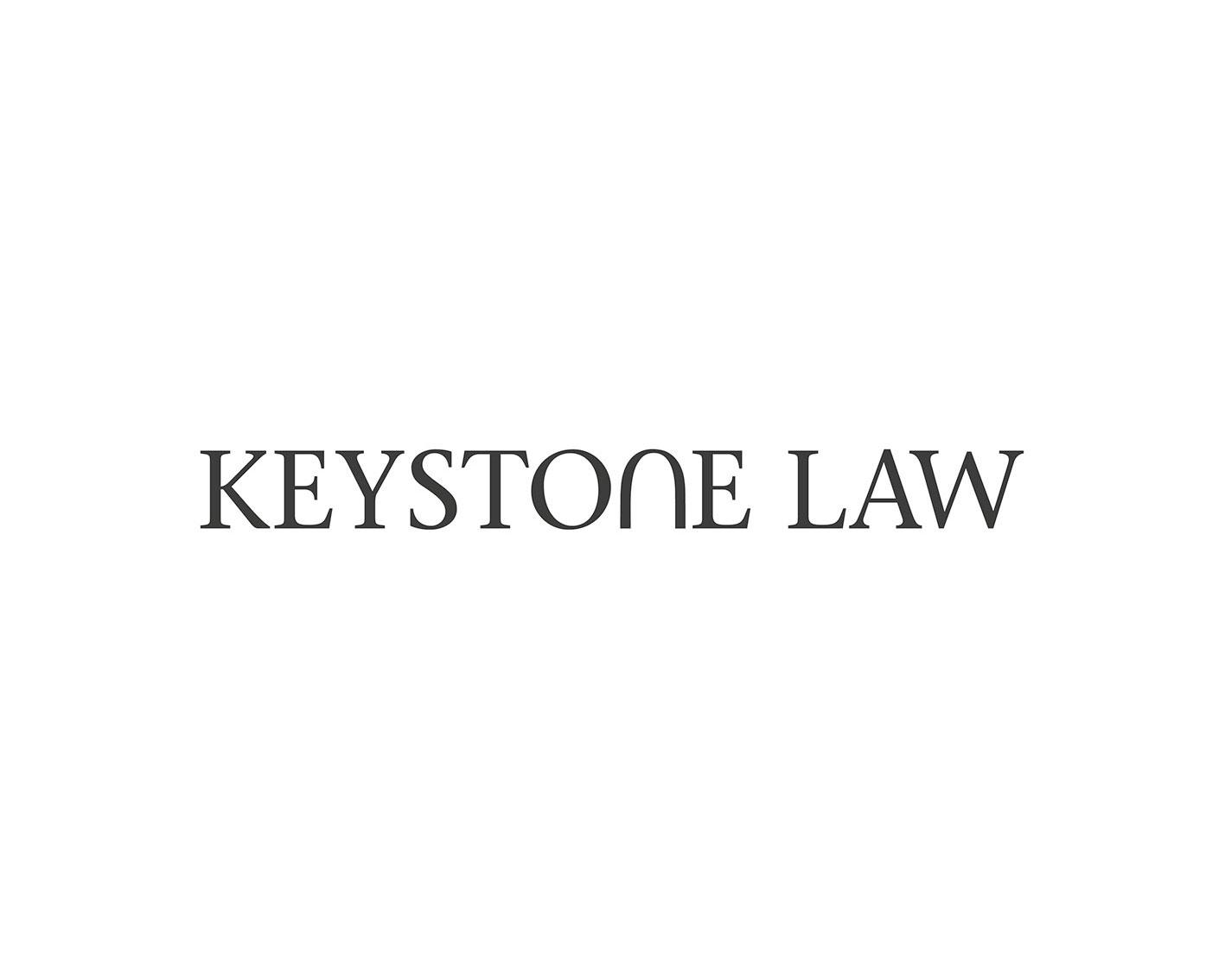 Keystone_90Blk_Opti.jpg