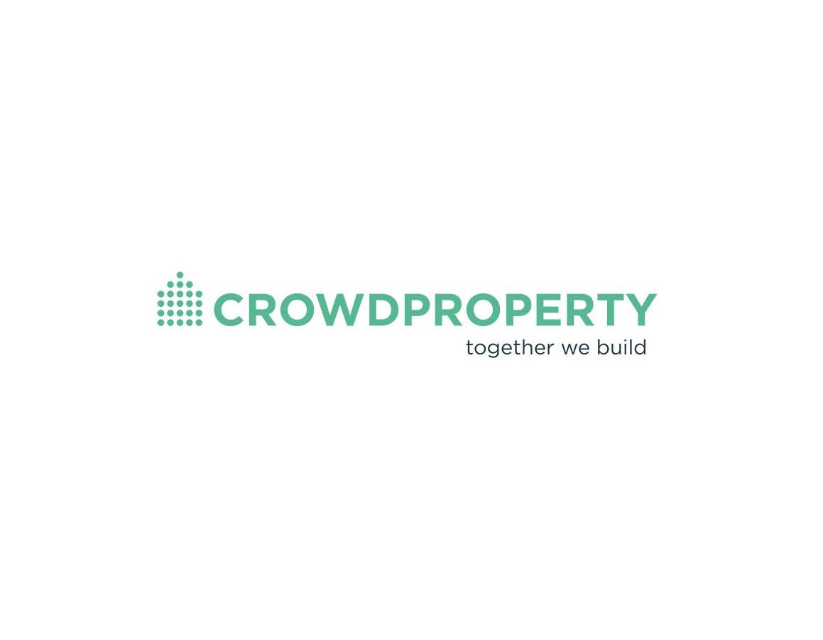 Green-Logo-Full-Strapline@4x.jpg
