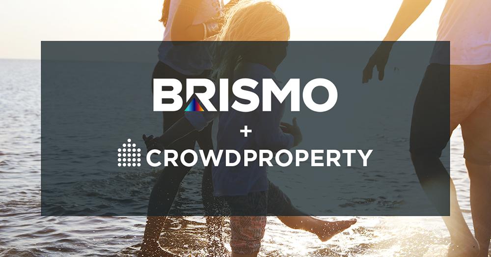 Brismo-Anouncment-Socials-1200x628-GDE.png