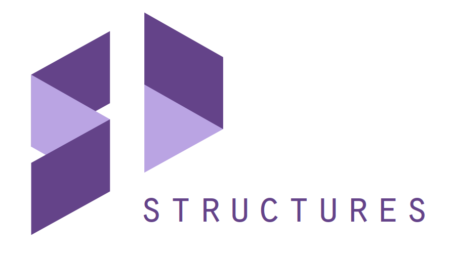 SD Structures.png