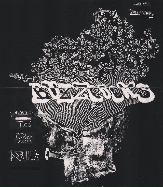 buzzcocks.jpg