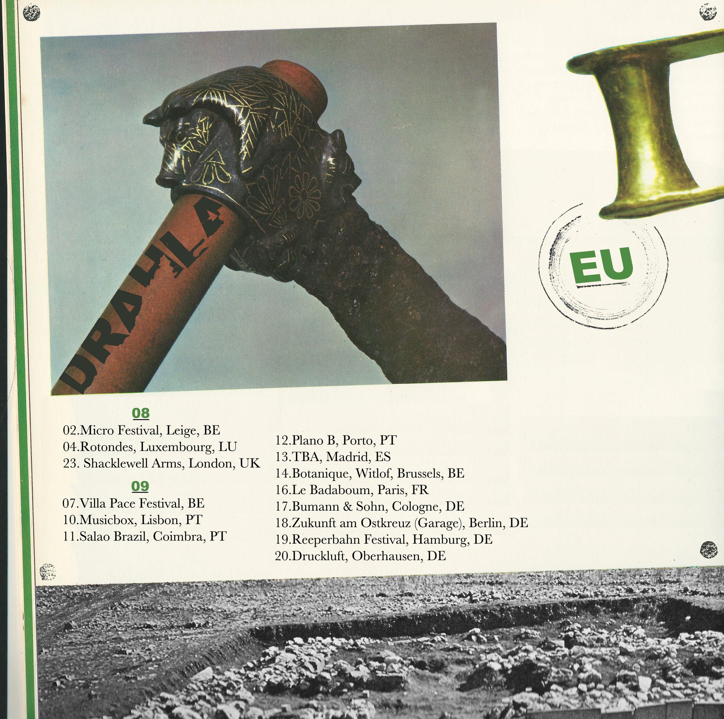 EU-Aug.Sept19.jpg