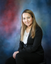 Lupe Valencia- Agent  lupe@swanvilleinsurance.com
