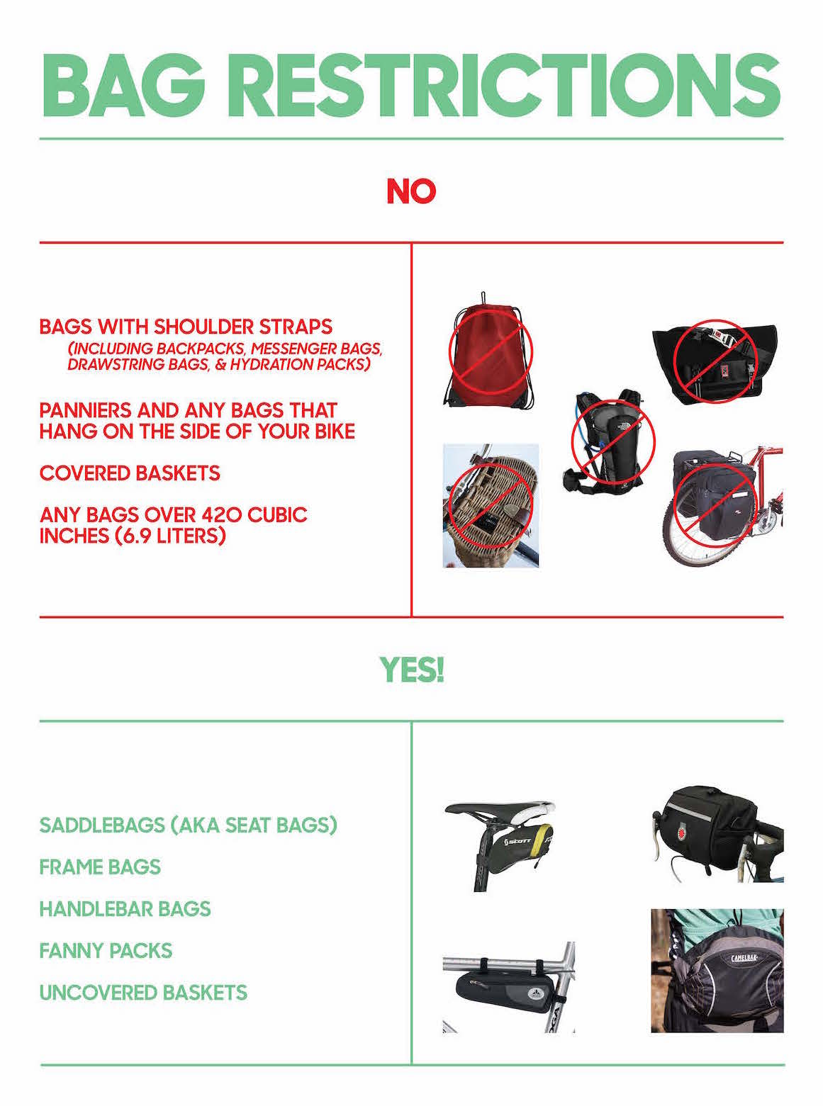 Bag-Restrictions1.jpg