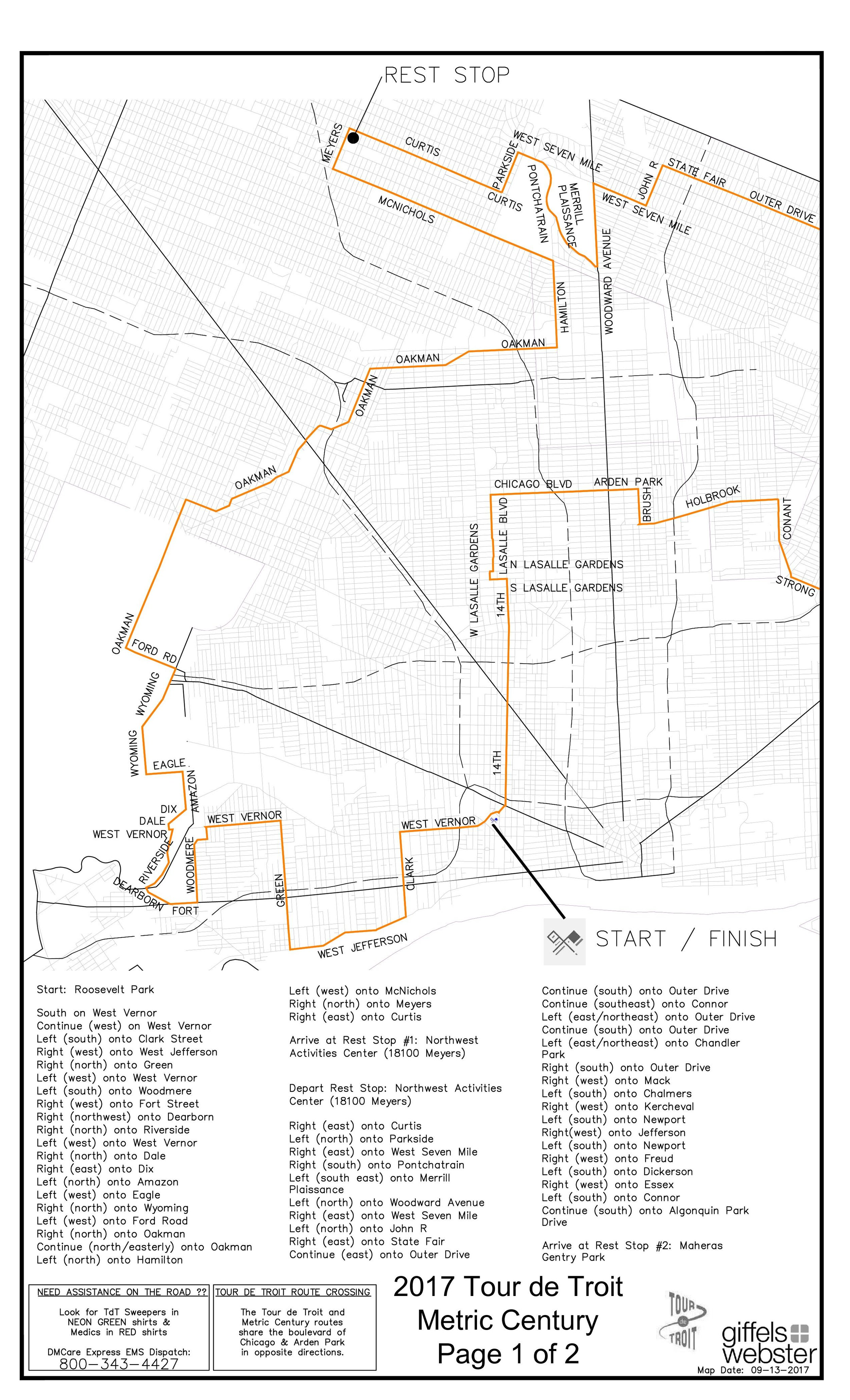 route map - metric 2017 - page 1 - 09-13-2017.jpg