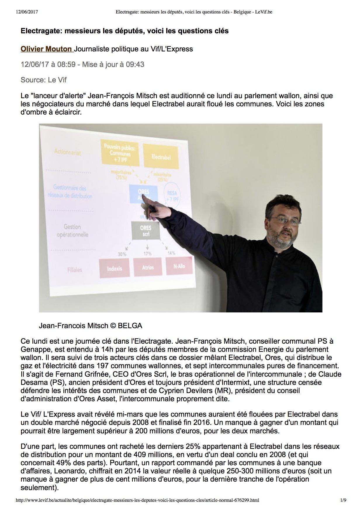 Electragate_ messieurs les députés, voici les questions clés - Belgique - LeVif.jpg