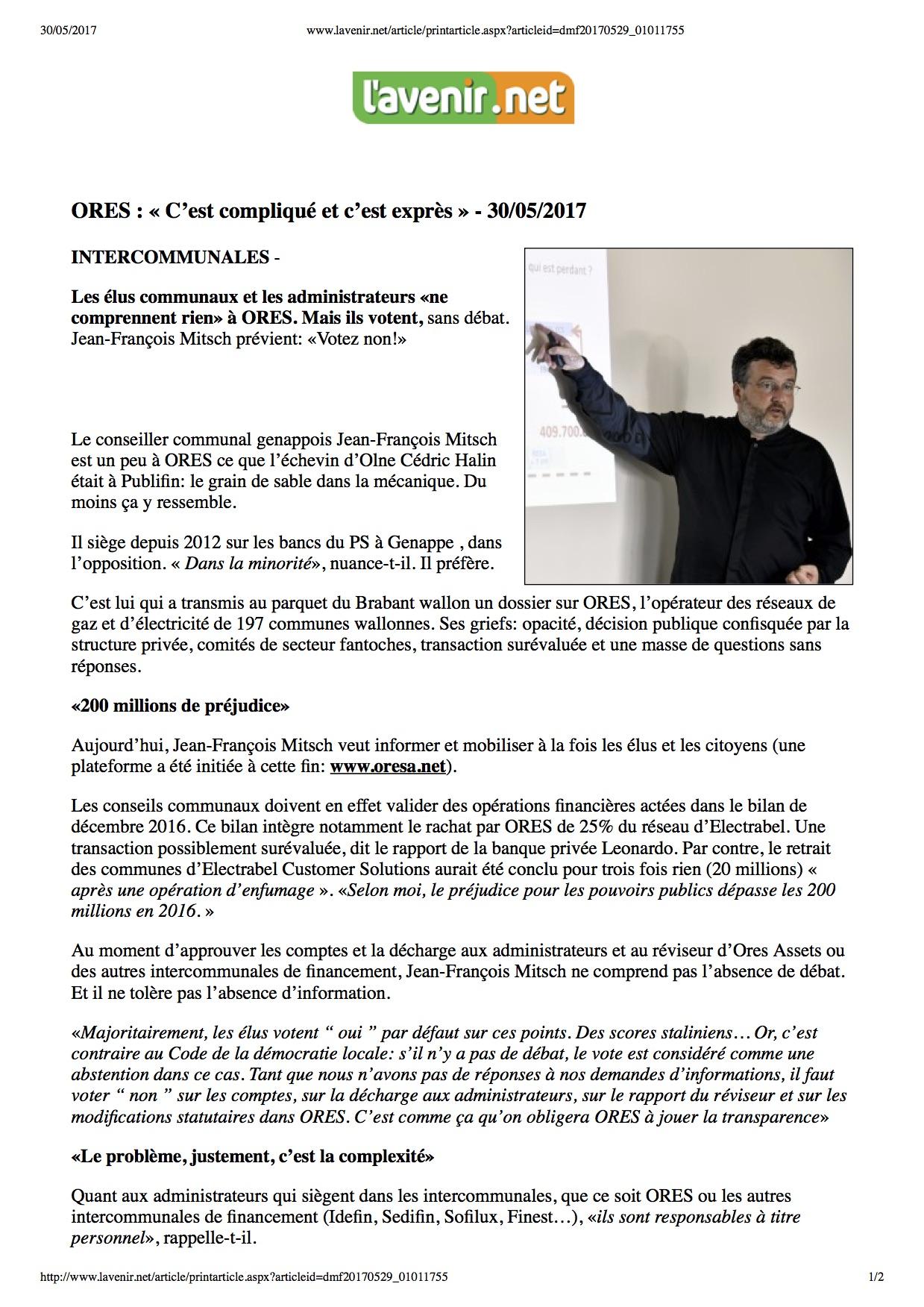 www.lavenir.net_article_printarticle30mai 2017.jpg