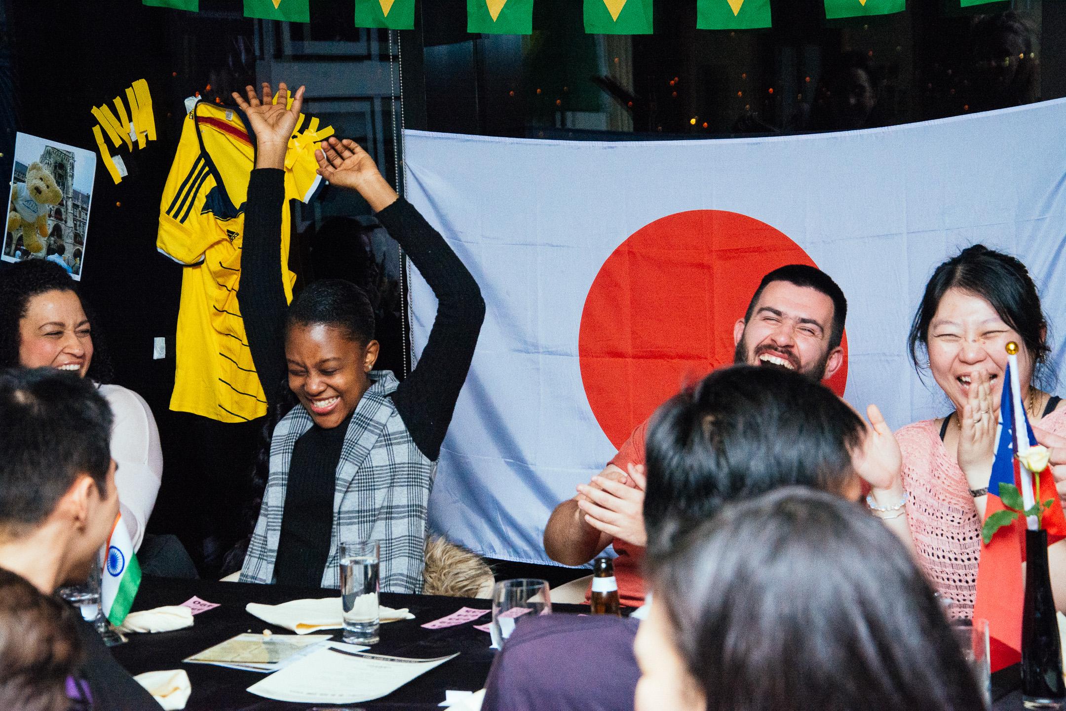 2016-04-14  - The Global Society Olympic Dinner-2.jpg