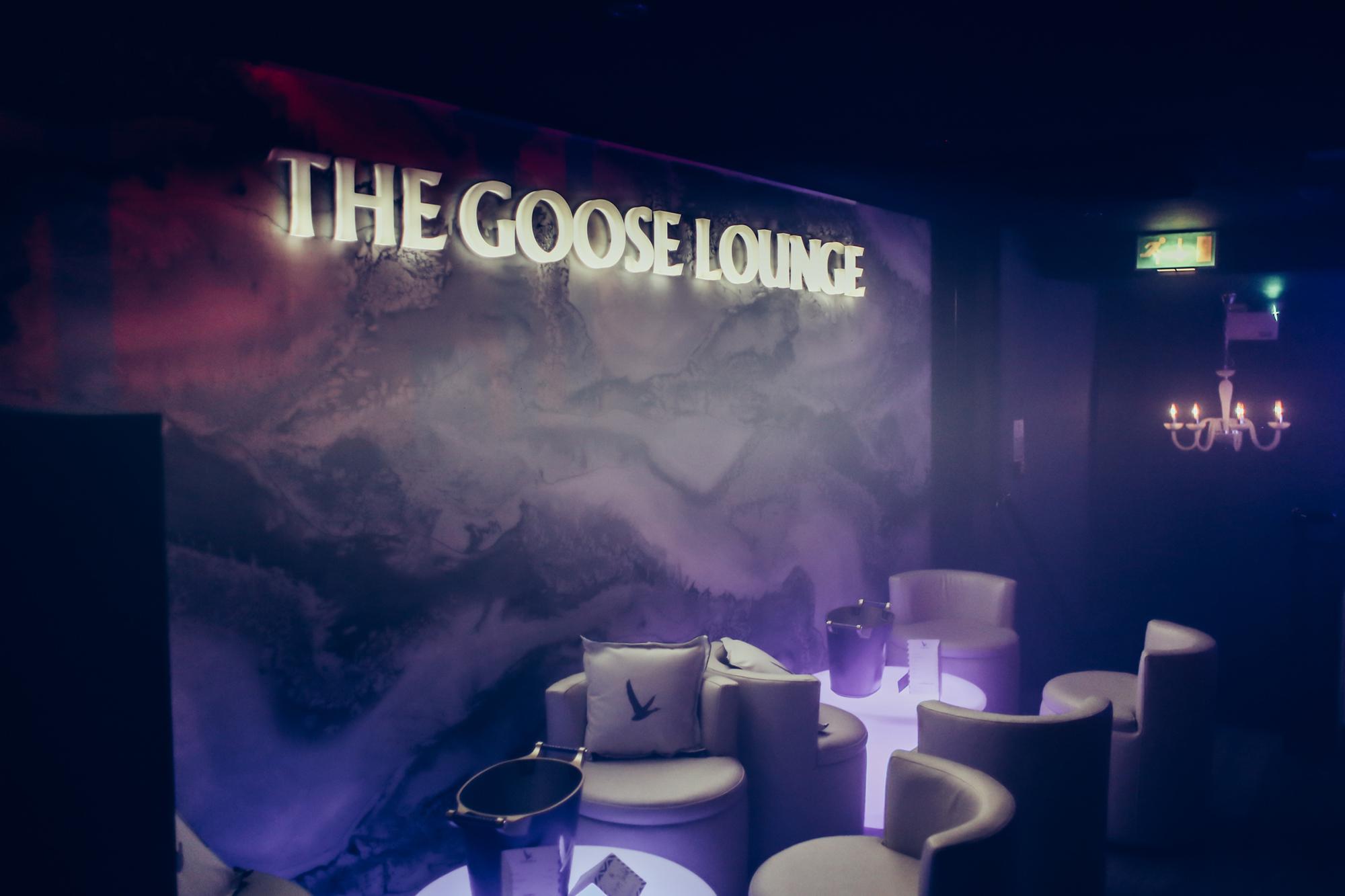 the_goose_lounge_01.jpg
