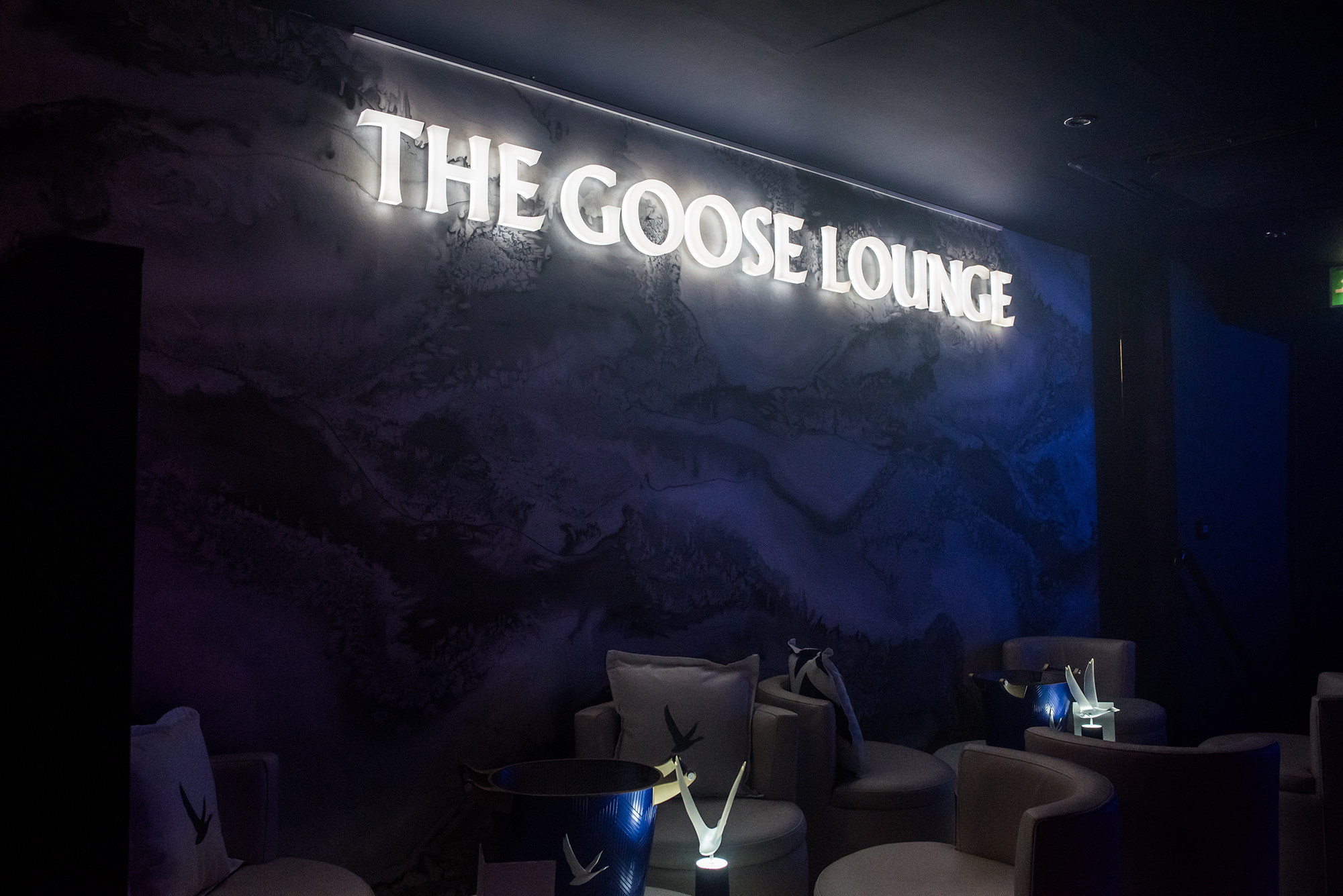 the_goose_lounge_07.jpg