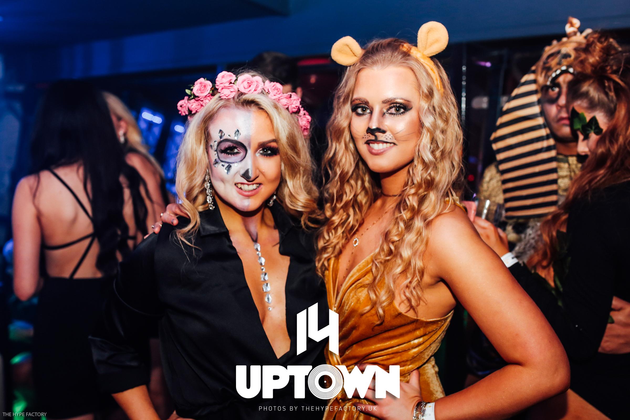 uptown-10.jpg