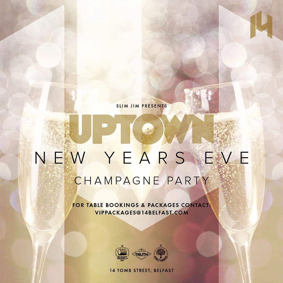 UPTOWN-New-Years-Eve-champagne-Party-14-2017.jpg