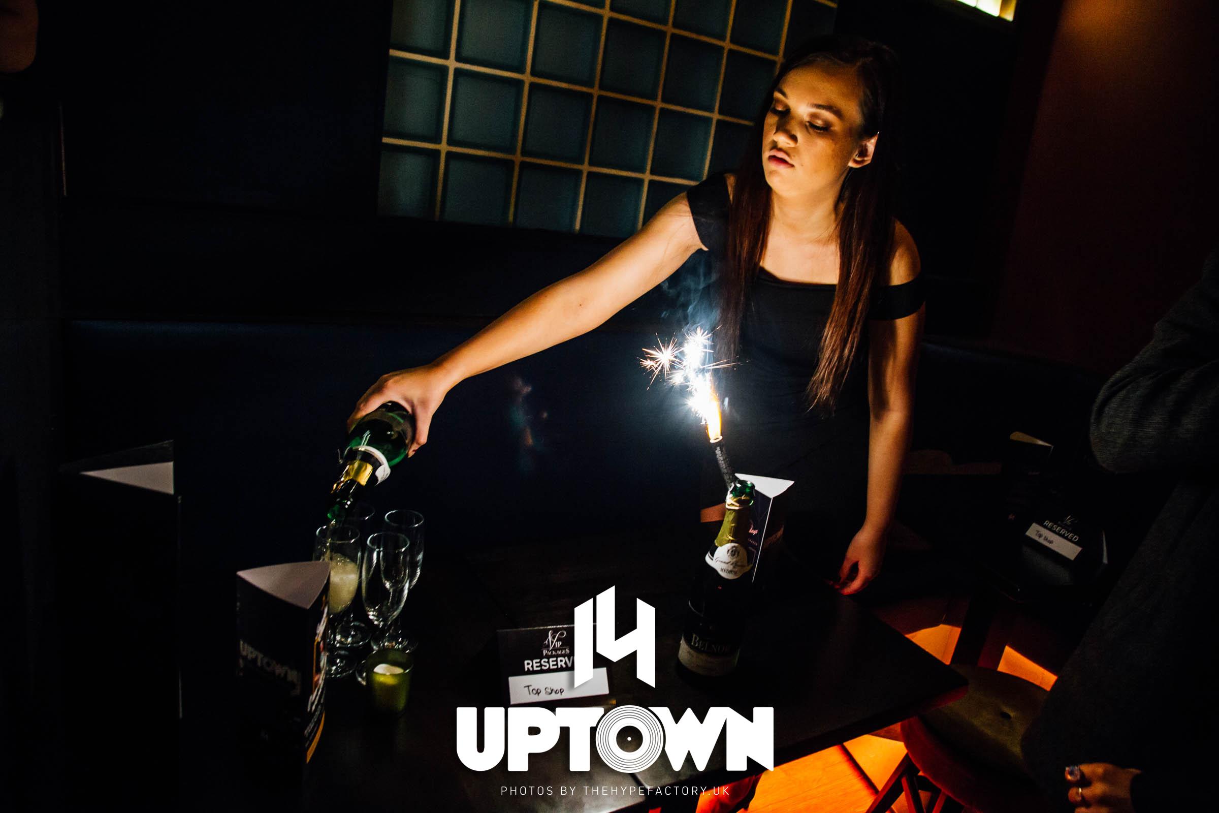 Uptown 27-1-18-4.jpg