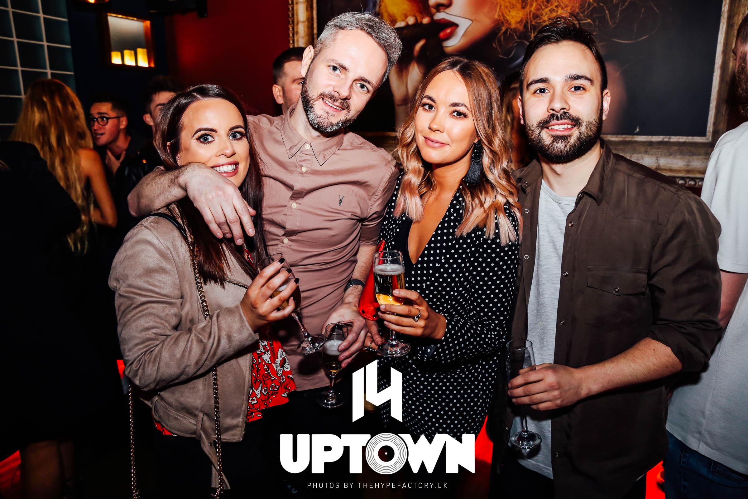 Uptown 27-1-18-5.jpg
