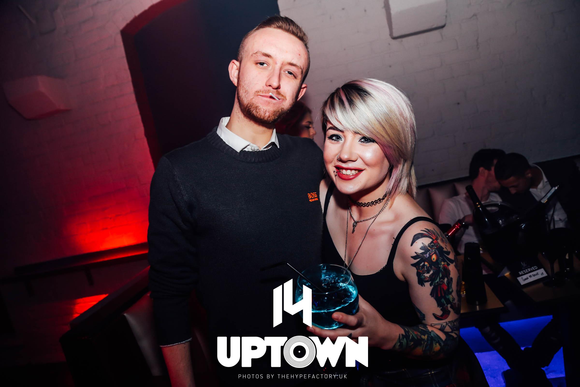 Uptown 27-1-18-11.jpg