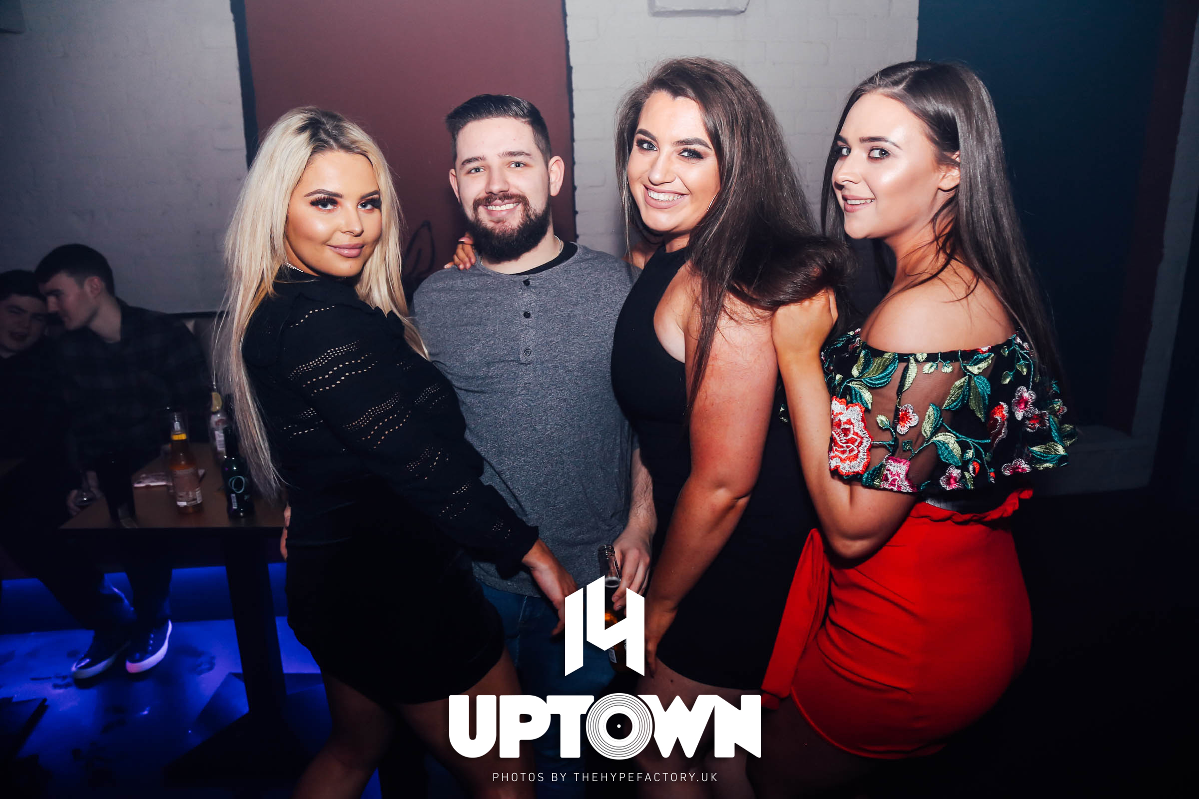 Uptown 27-1-18-13.jpg