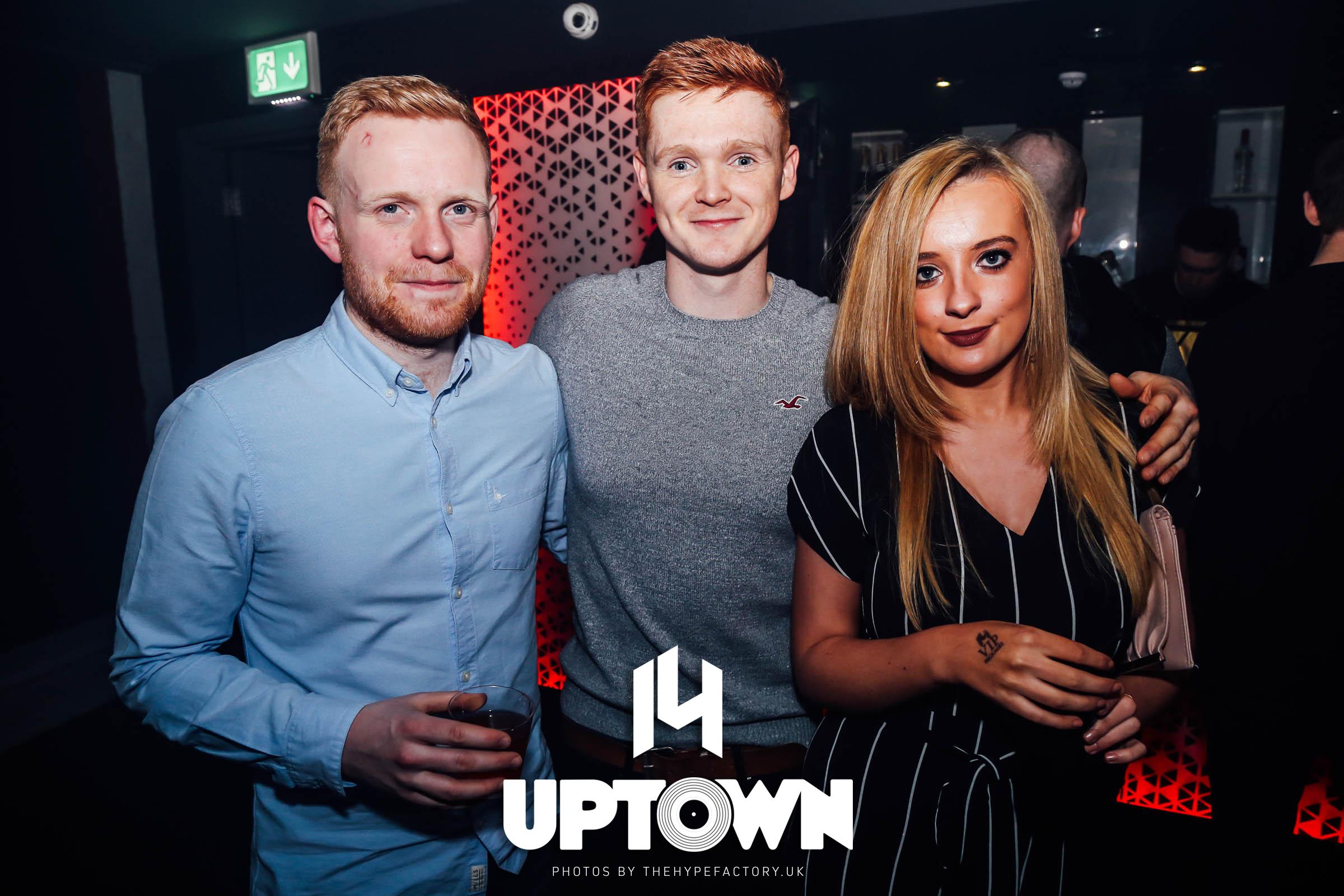 Uptown 27-1-18-14.jpg