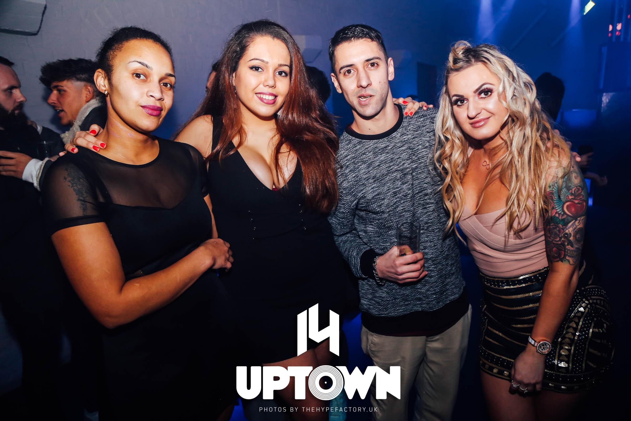 Uptown 27-1-18-15.jpg