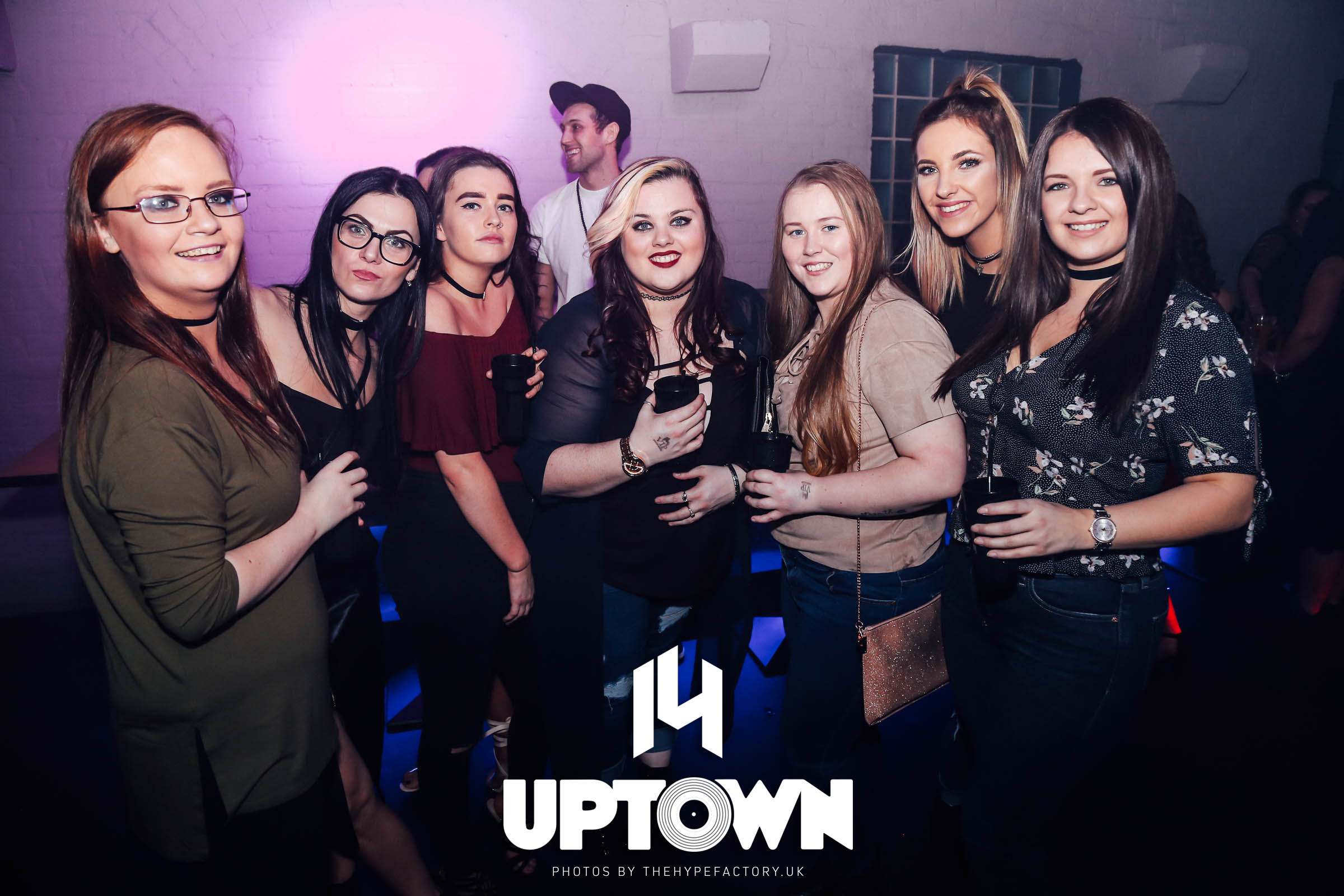 Uptown 27-1-18-120.jpg