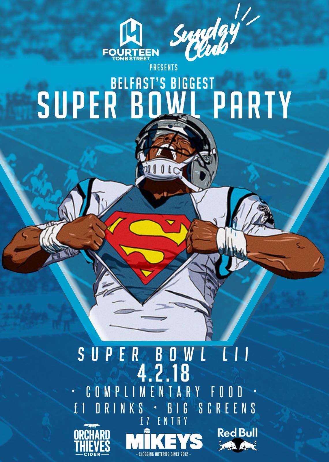 Superbowl_party.JPG