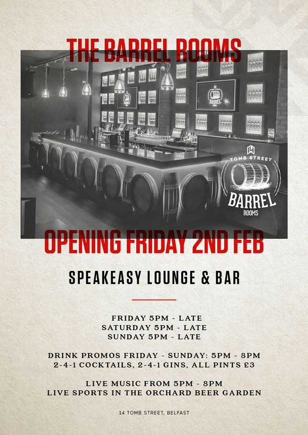 14-Barrell-Rooms-eFlyer-v1.jpg